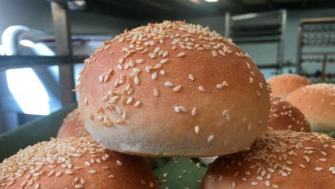 pan redondo sferaform